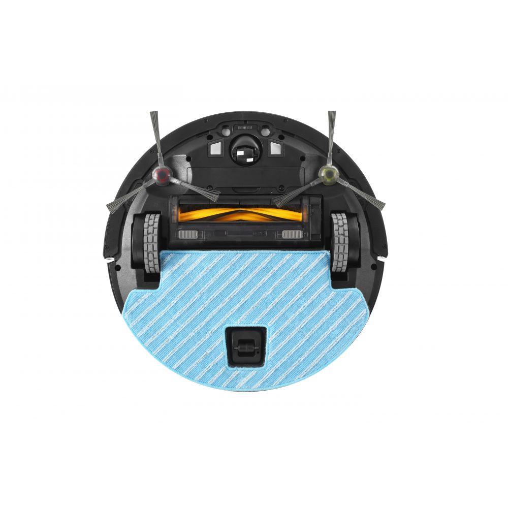 Odkurzacz automatyczny Ecovacs OZMO 930