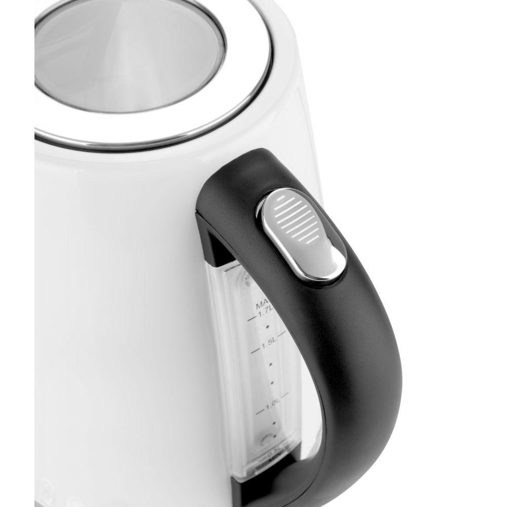 Czajnik elektryczny ETA Isabela biała ETA158790010