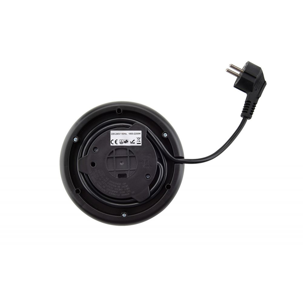 Czajnik elektryczny ETA Crystela Digi ETA715390000