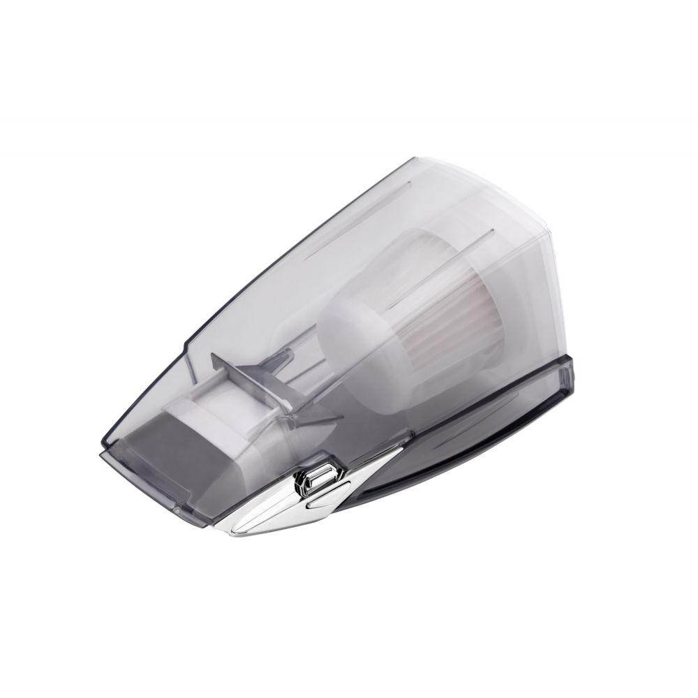 Odkurzacz ręczny ETA Carsha ETA142490000