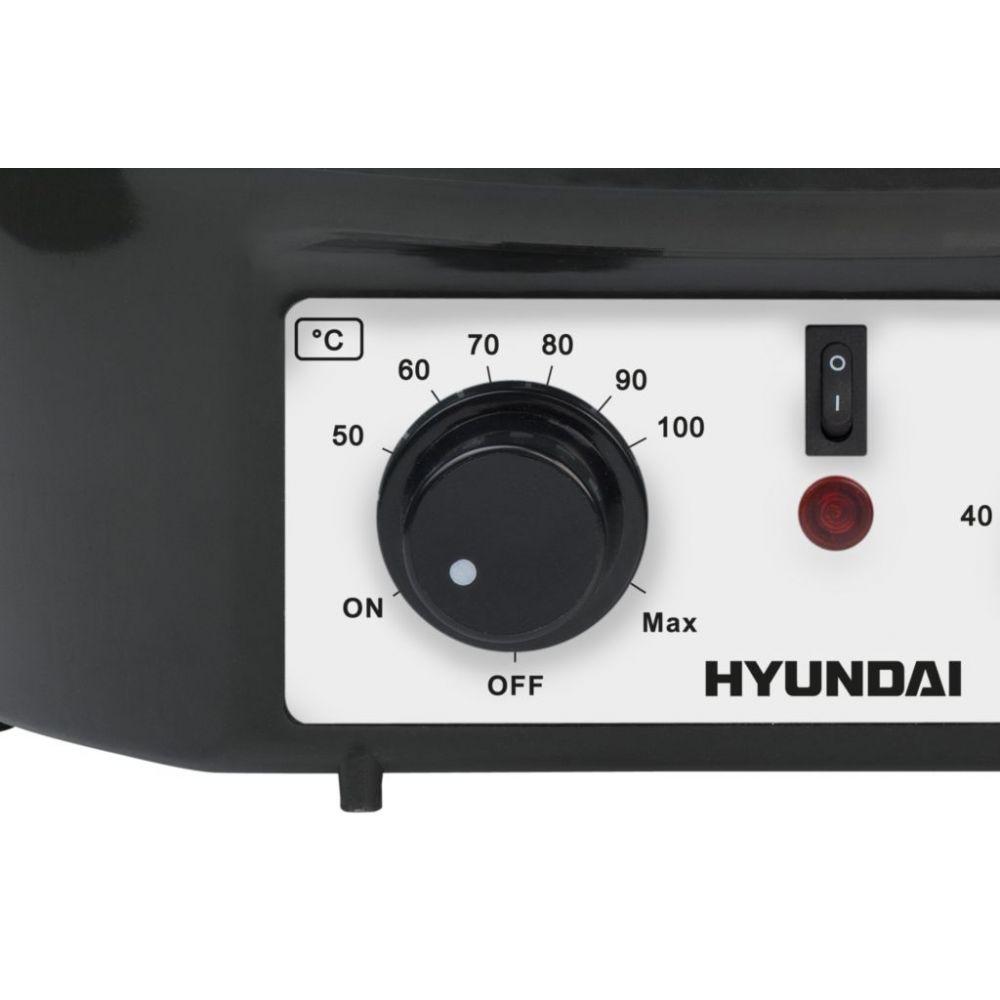 Garnek elektryczny Hyundai PC200