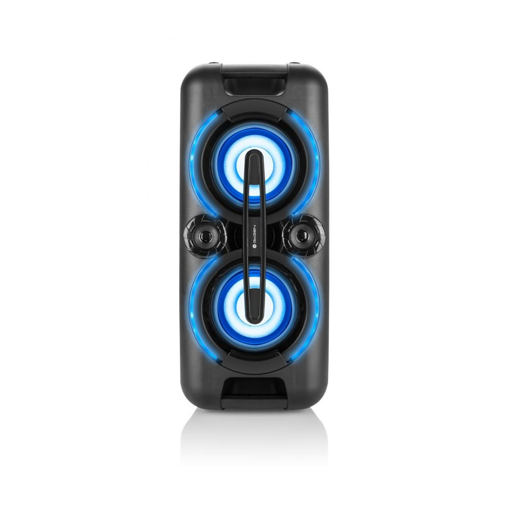 Głośnik Bluetooth GoGEN BPS686