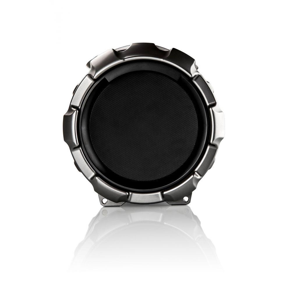 Głośnik Bluetooth GoGEN BPS528B