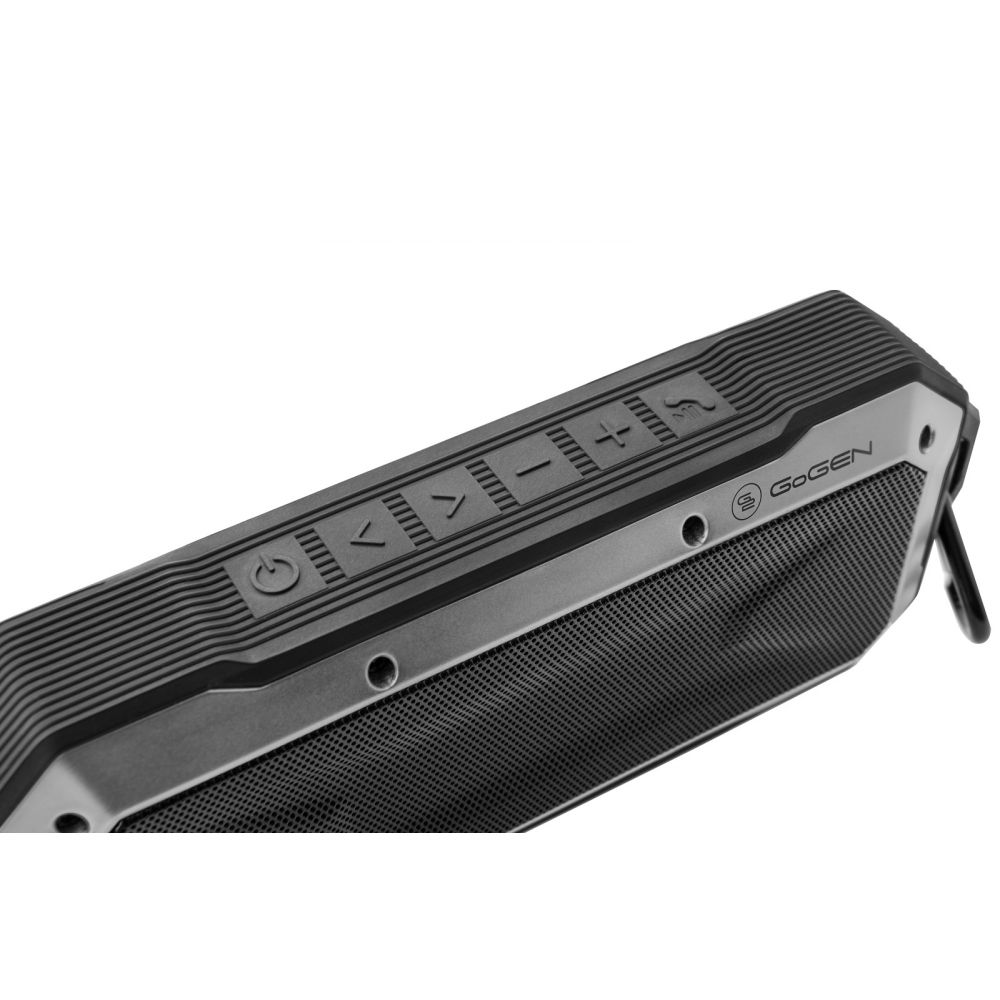 Głośnik Bluetooth GoGEN BS248B