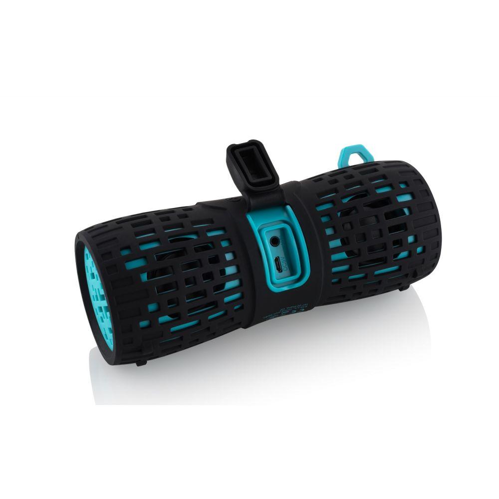 Głośnik Bluetooth GoGEN BS115STRB