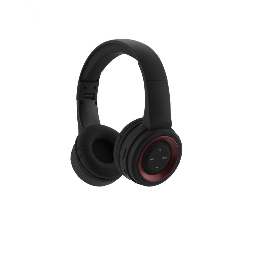 Słuchawki bezprzewodowe GoGEN HBTM31R