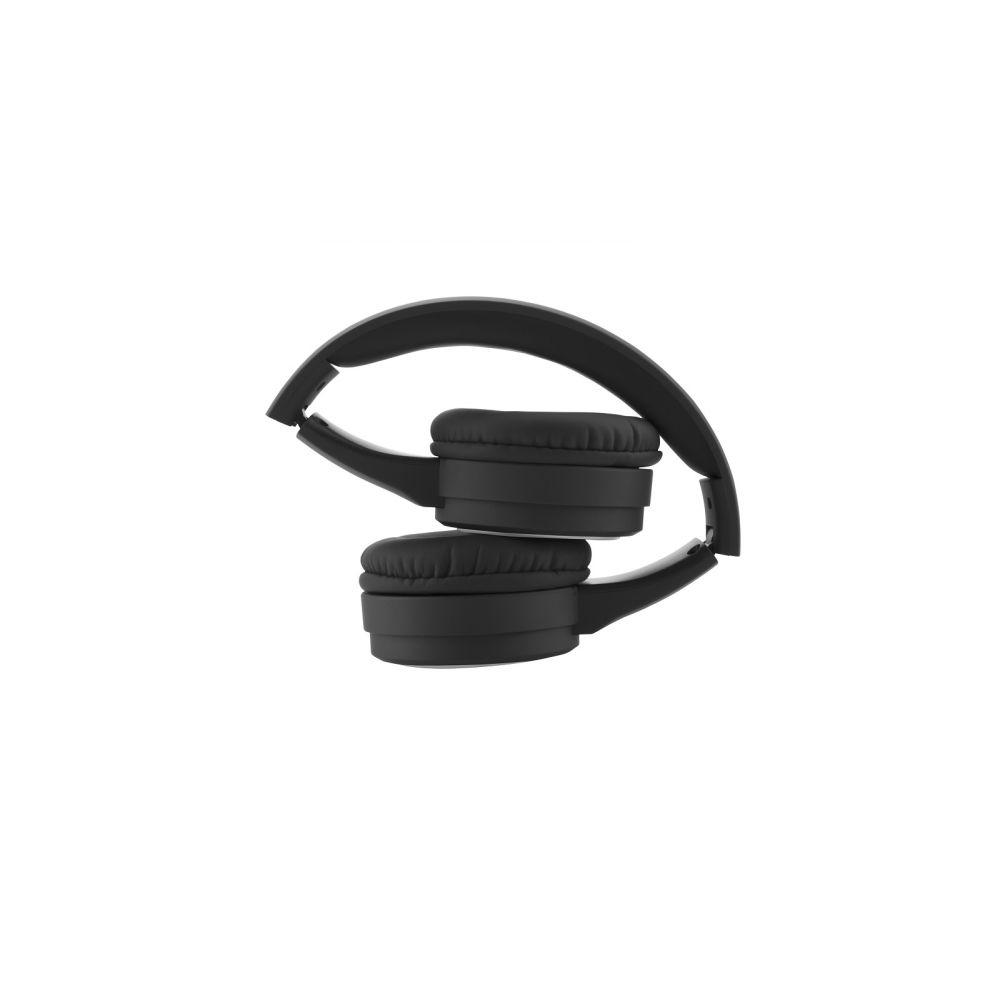 Słuchawki bezprzewodowe GoGEN HBTM31S
