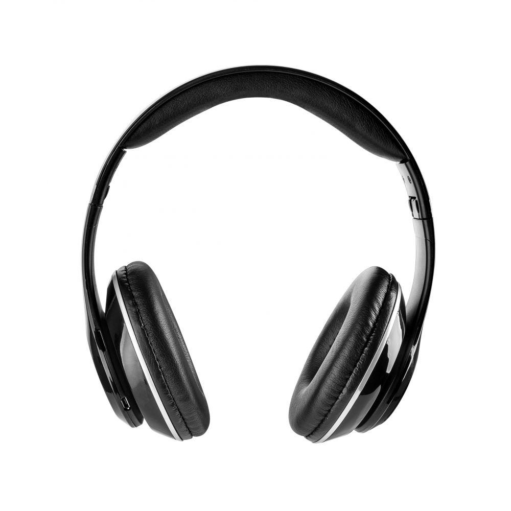 Słuchawki bezprzewodowe HBTM41BR