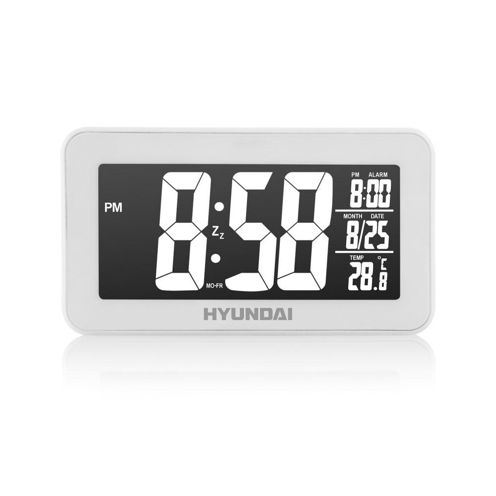 Budzik Hyundai AC321W