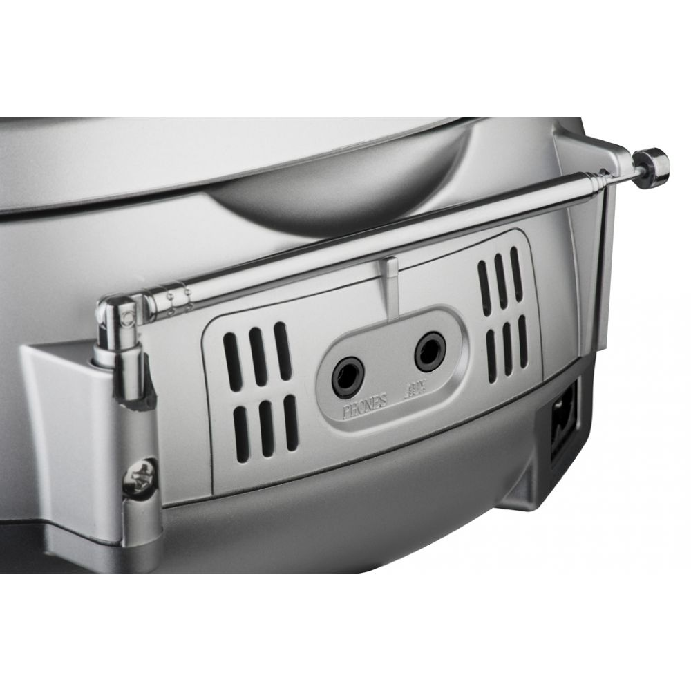 Boombox Hyundai TR1088SU3SB