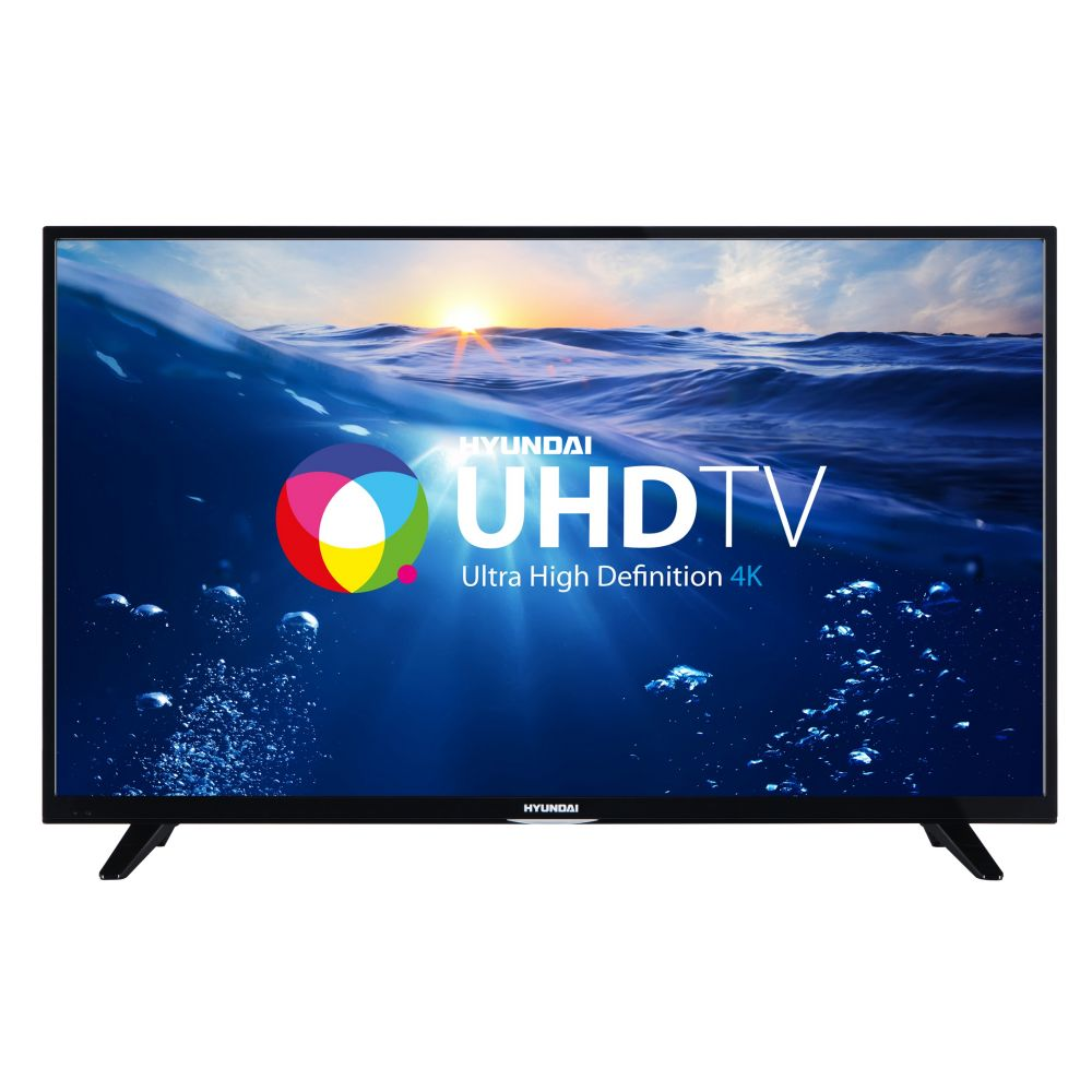 Telewizor Hyundai ULV50TS292SMART