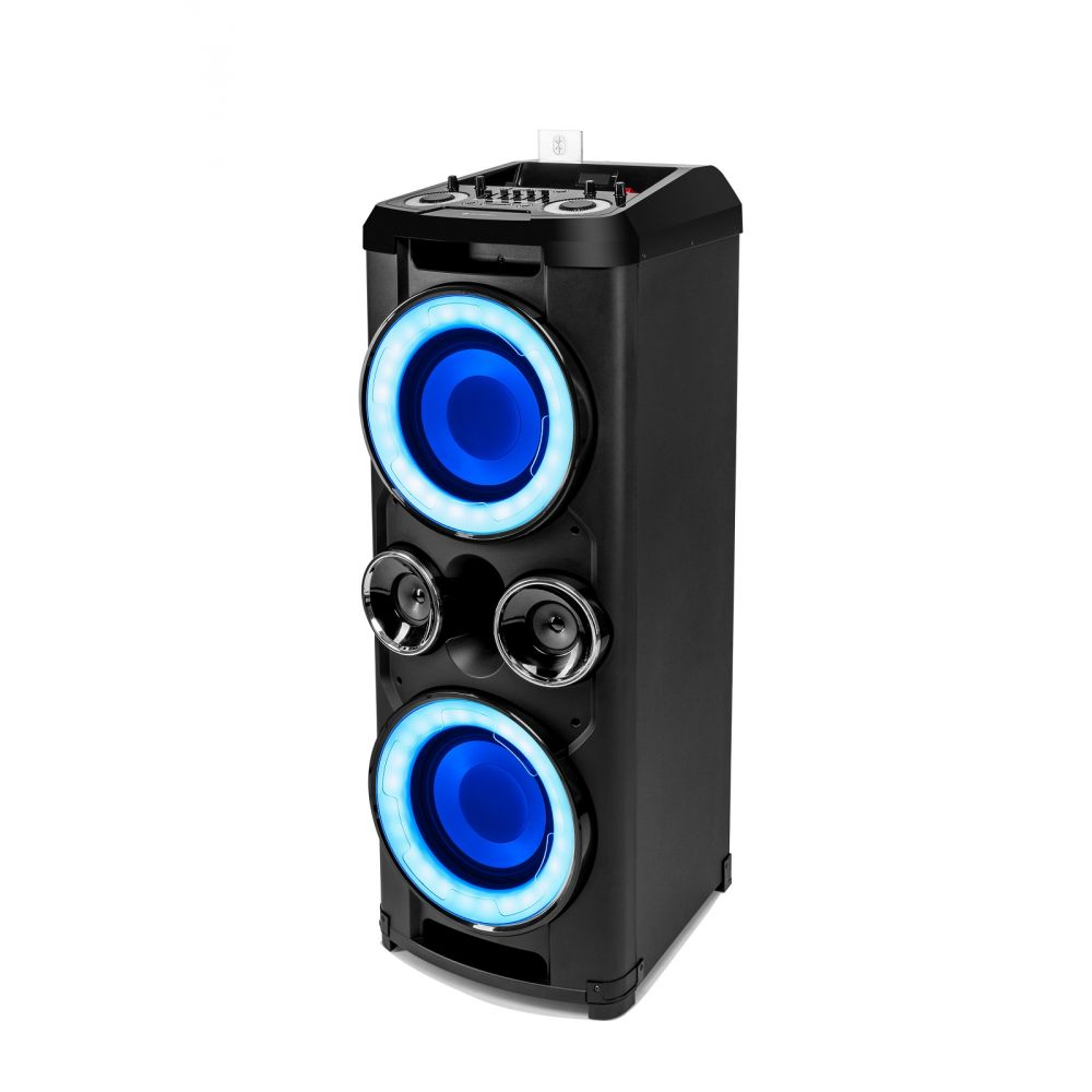 Głośnik Bluetooth GoGEN BPS733