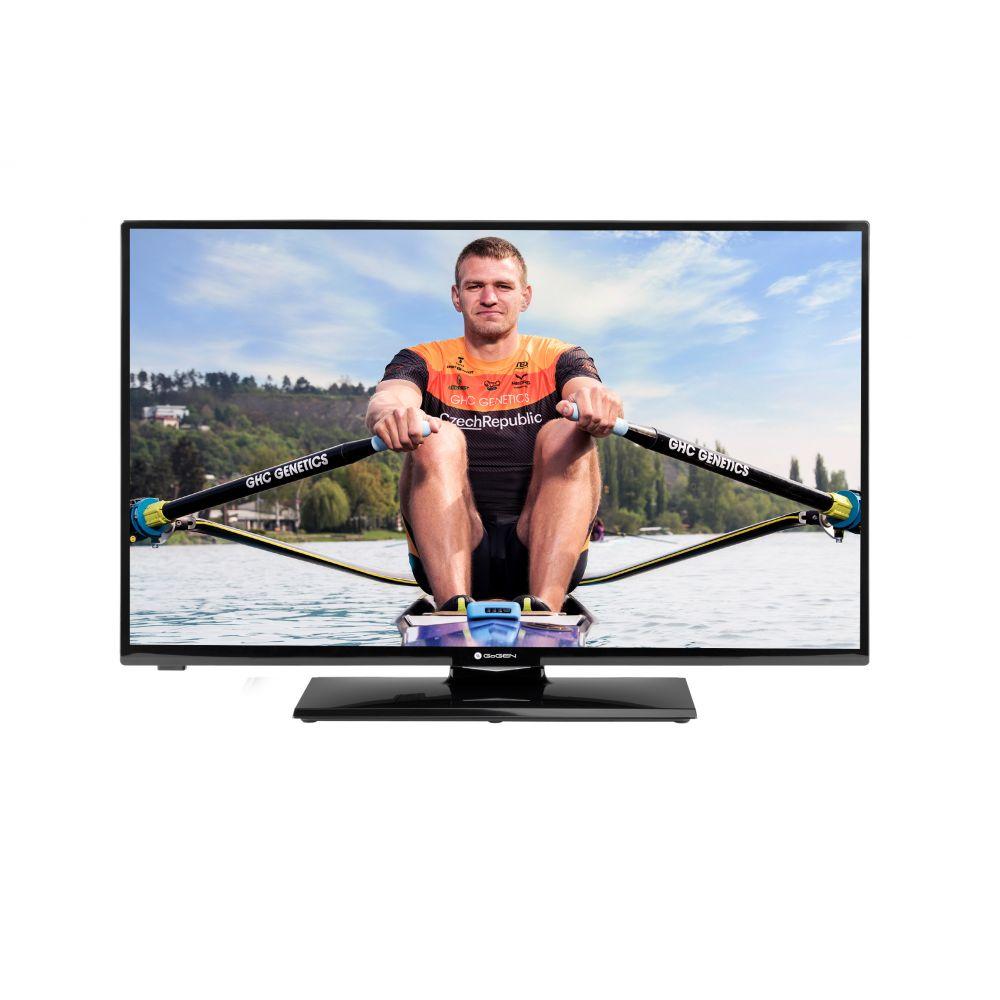 Telewizor GoGEN TVH28R450TWEB