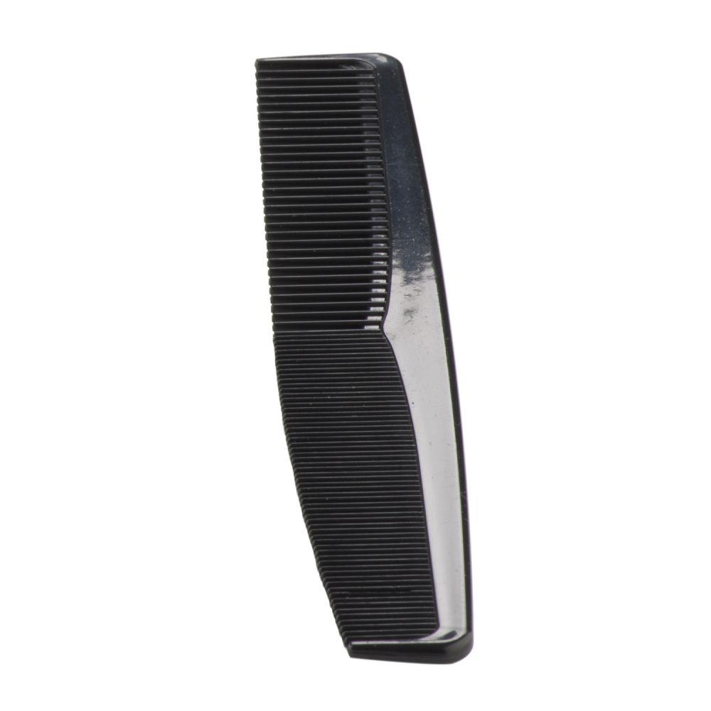 Maszynka do włosów ETA Bruno ETA634290000