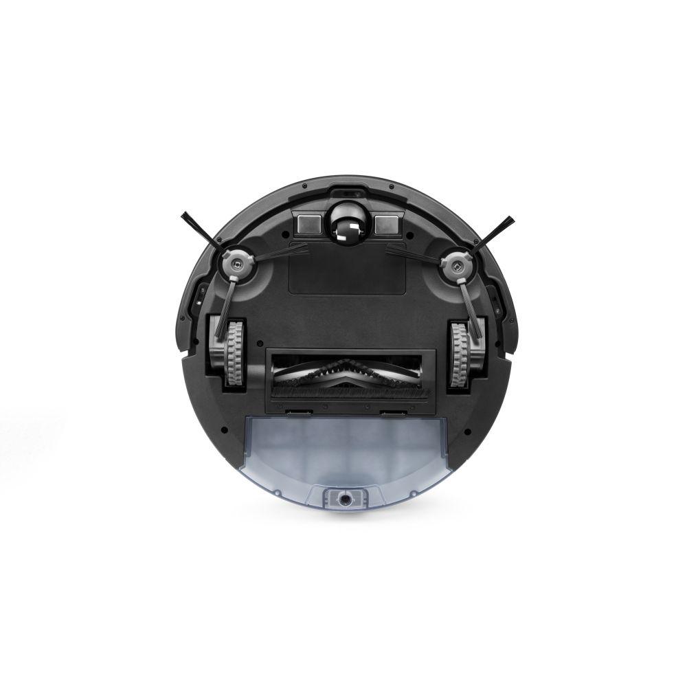 Odkurzacz automatyczny Ecovacs DEEBOT 601