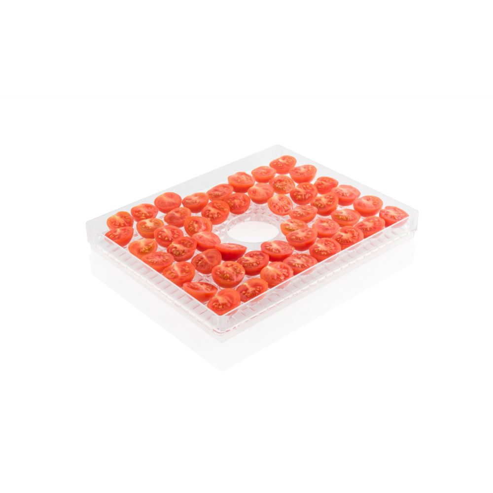 Suszarka do owoców i warzyw Gallet DES121