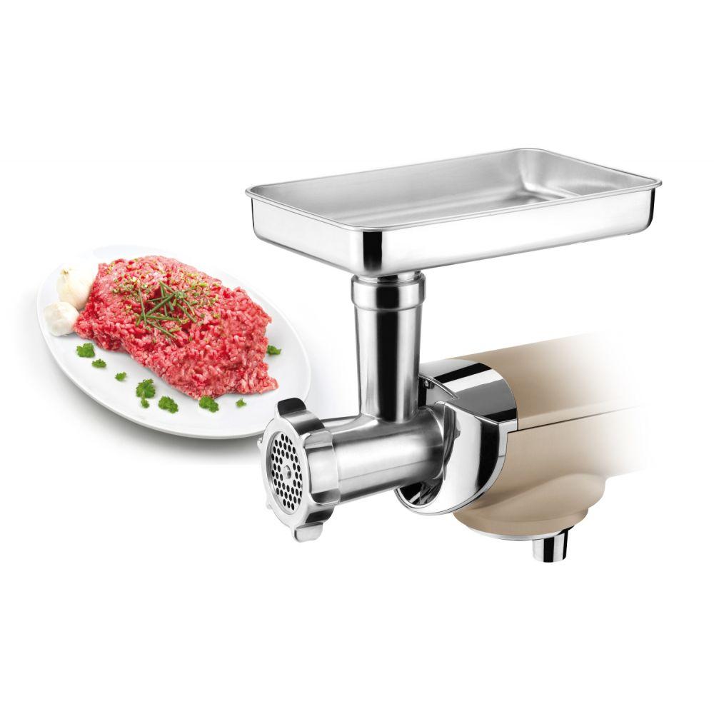 Maszynka do mielenia mięsa ETA002891000