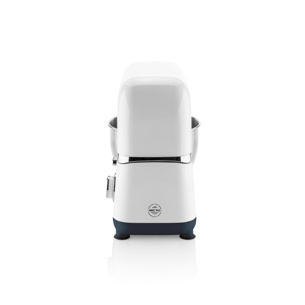 Robot planetarny ETA Mezo Smart ETA003490010