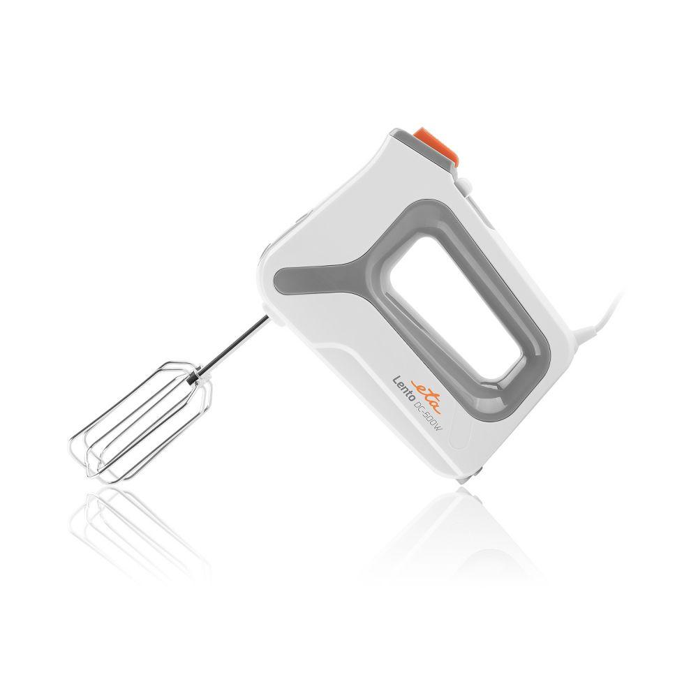 Mikser ręczny Eta Lento ETA005190000