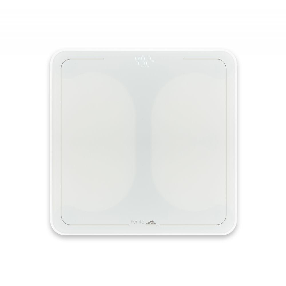 Waga łazienkowa ETA Fenite ETA878090000
