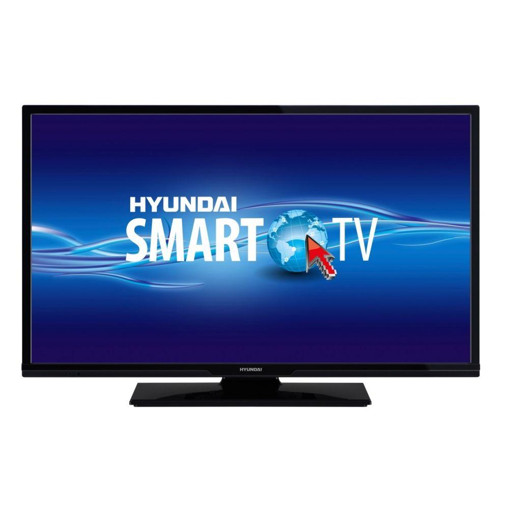 Telewizor Hyundai HLR24TS470SMART