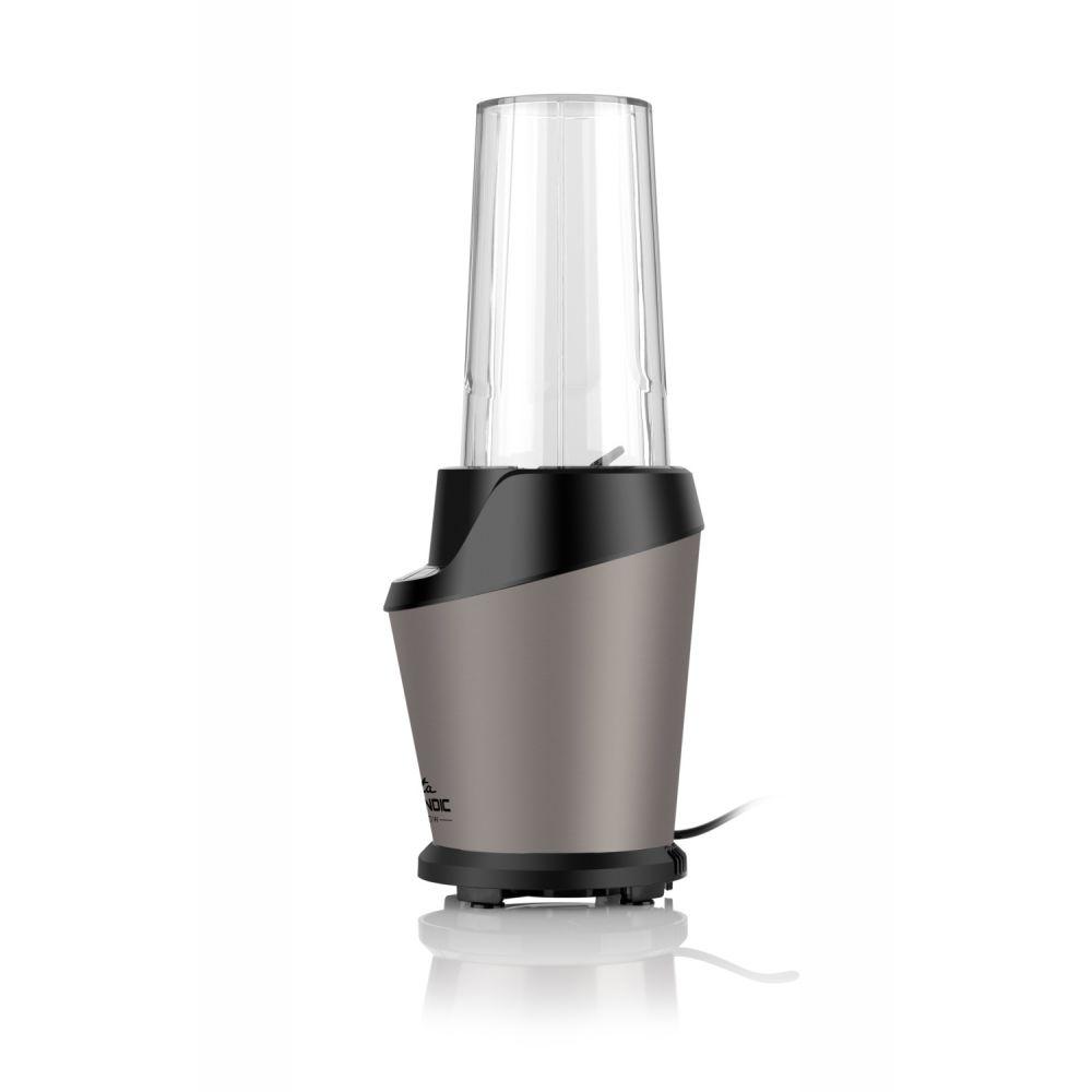 Blender ETA Blendic Premium ETA401190000