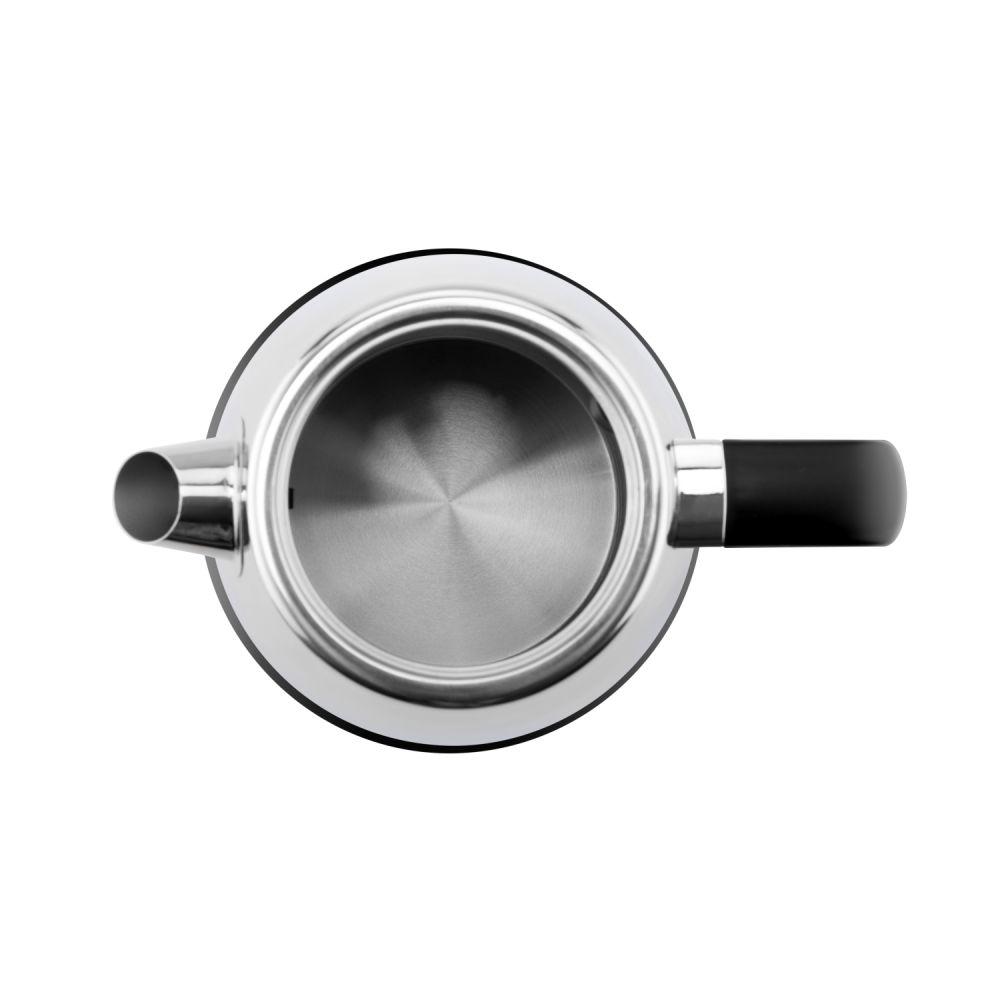 Czajnik elektryczny ETA Storio czarny ETA918690020