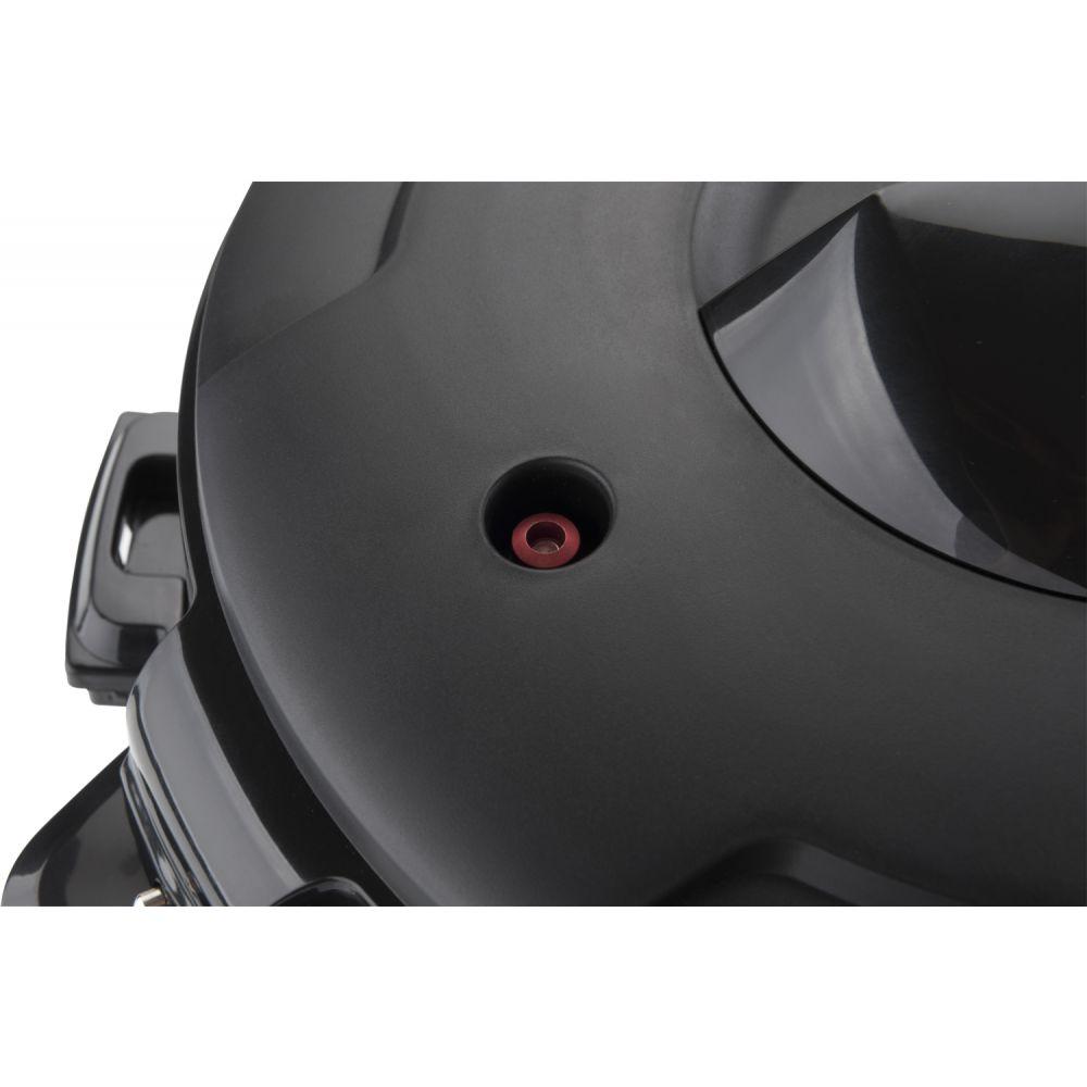 Szybkowar wielofunkcyjny ETA Tauro ETA213190000