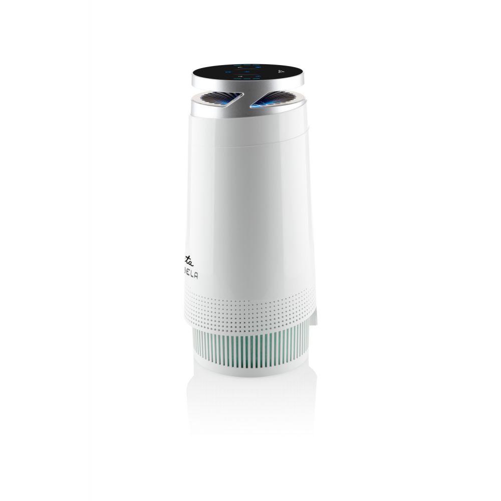 Oczyszczacz powietrza Eta Nubela ETA256990000