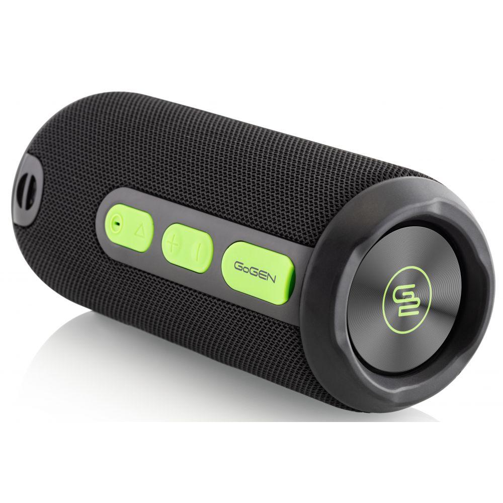 Głośnik Bluetooth GoGEN BS250B