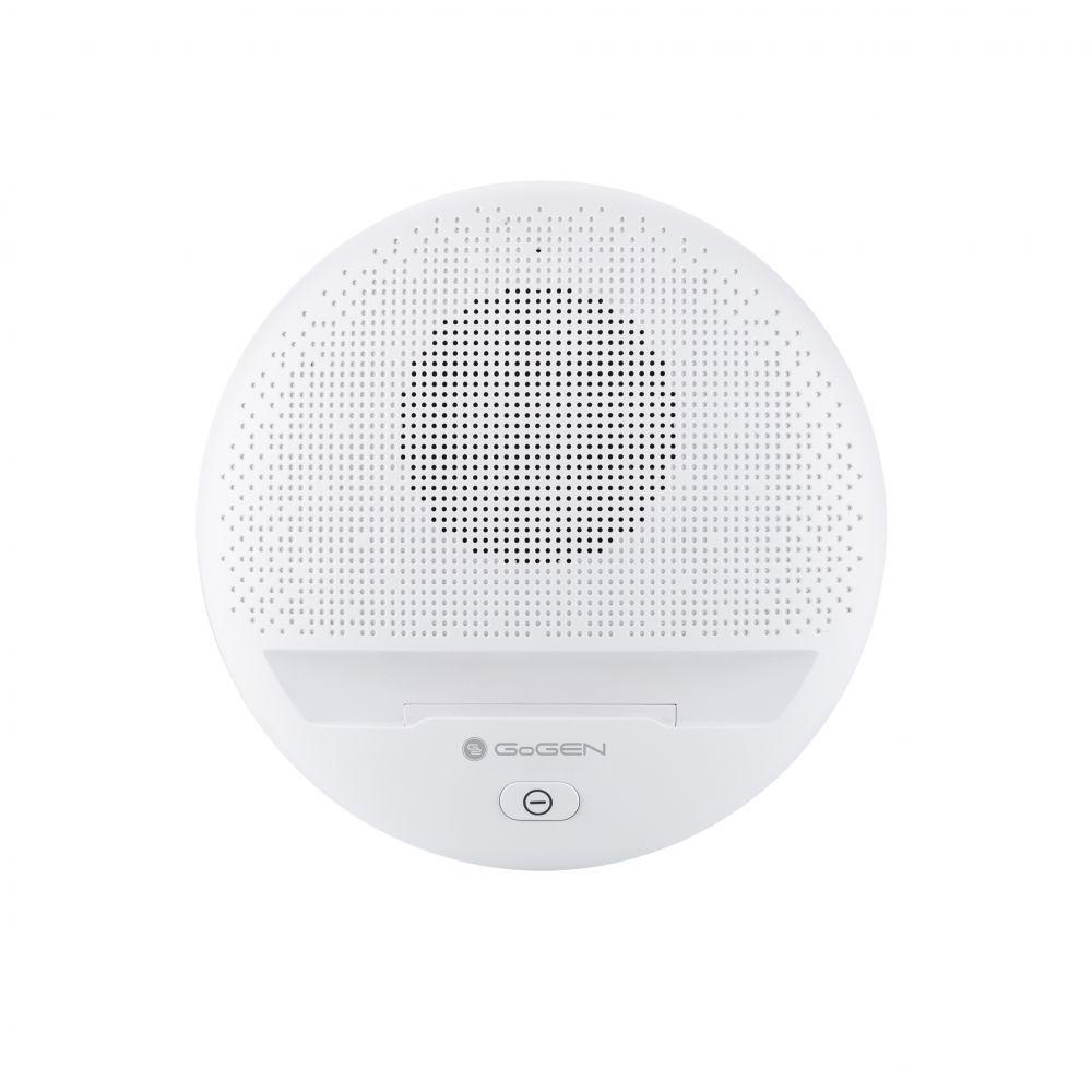 Głośnik Bluetooth Gogen BS060W