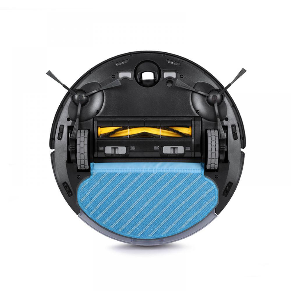 Odkurzacz automatyczny Ecovacs OZMO950