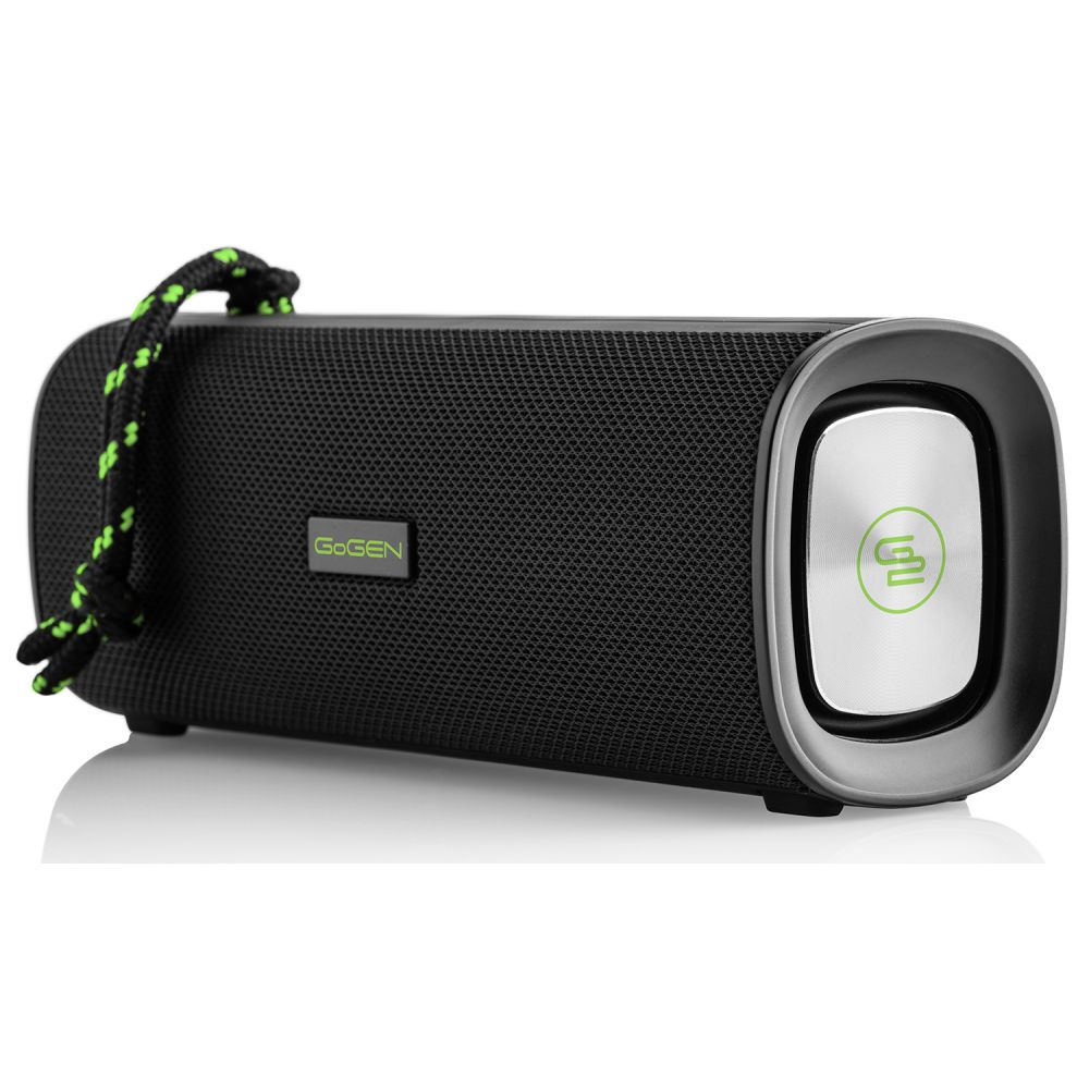 Głośnik Bluetooth Gogen BS280B