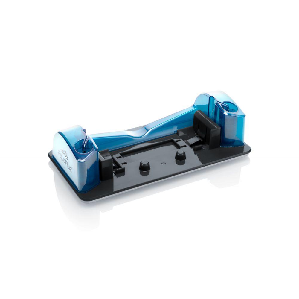 Odkurzacz pionowy ETA Moneto AquaPlus ETA544990000