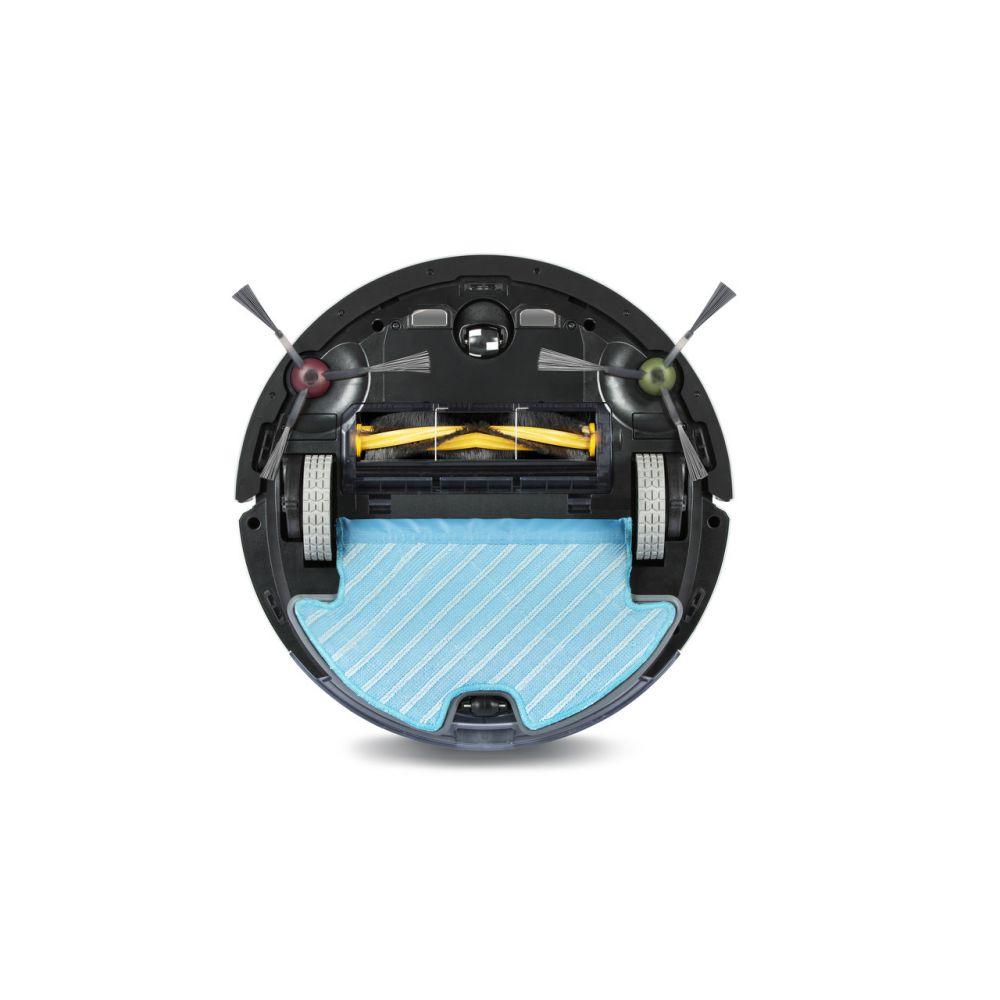 Odkurzacz automatyczny ECOVACS OZMO905