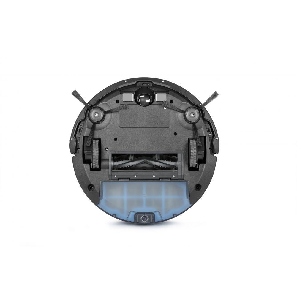 Odkurzacz automatyczny ECOVACS Deebot N79T