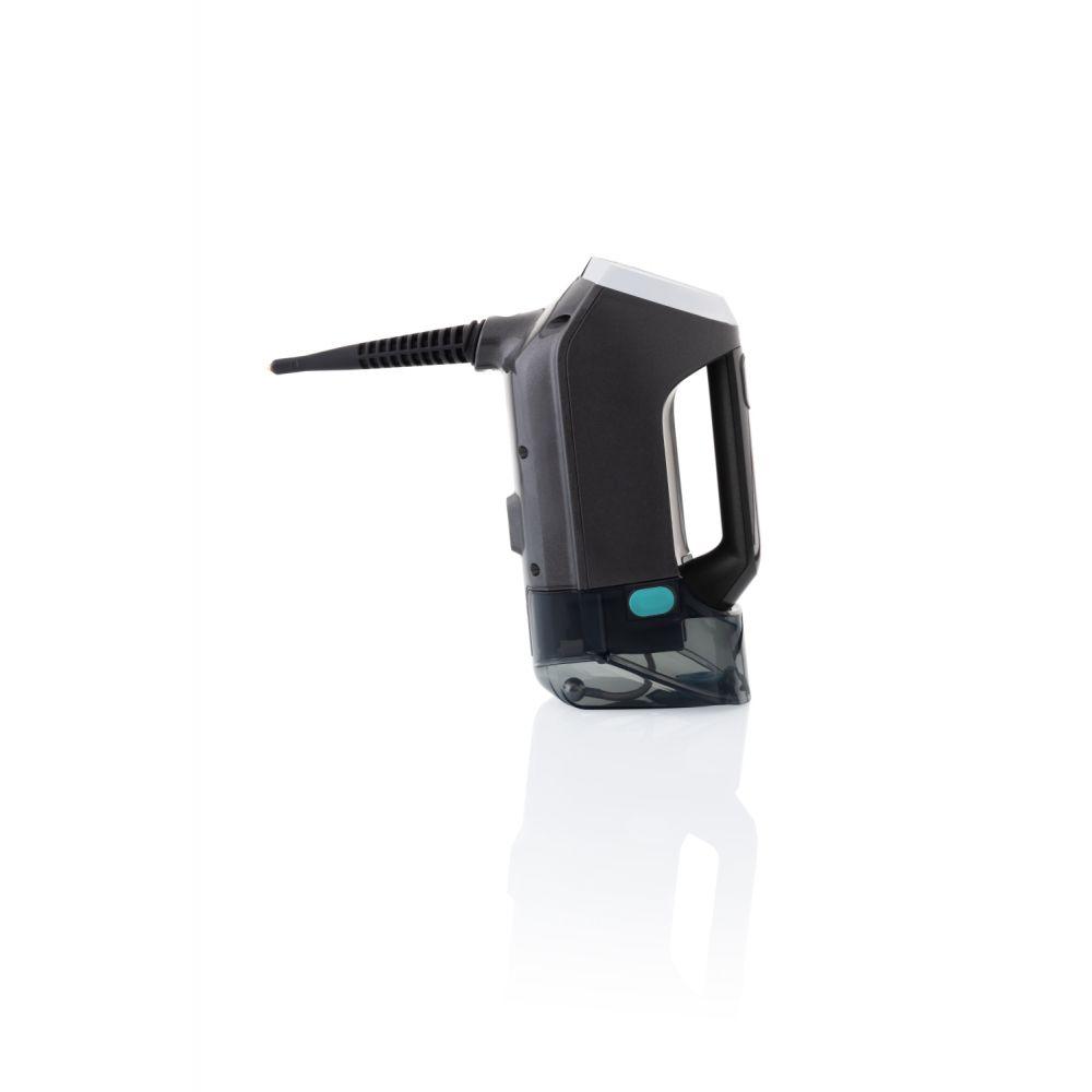 Odkurzacz pionowy z mopem parowym ETA Steam Master ETA323490000