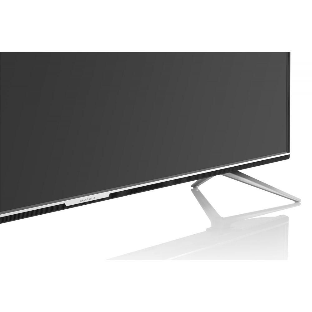 TV GoGEN 43
