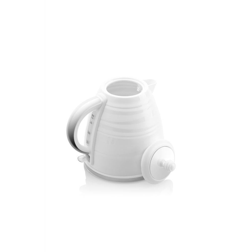 Czajnik elektryczny Eta Juna biały 1,7 l ETA160590020