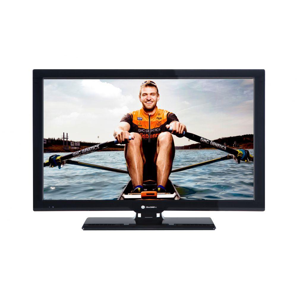 TV GoGEN 24