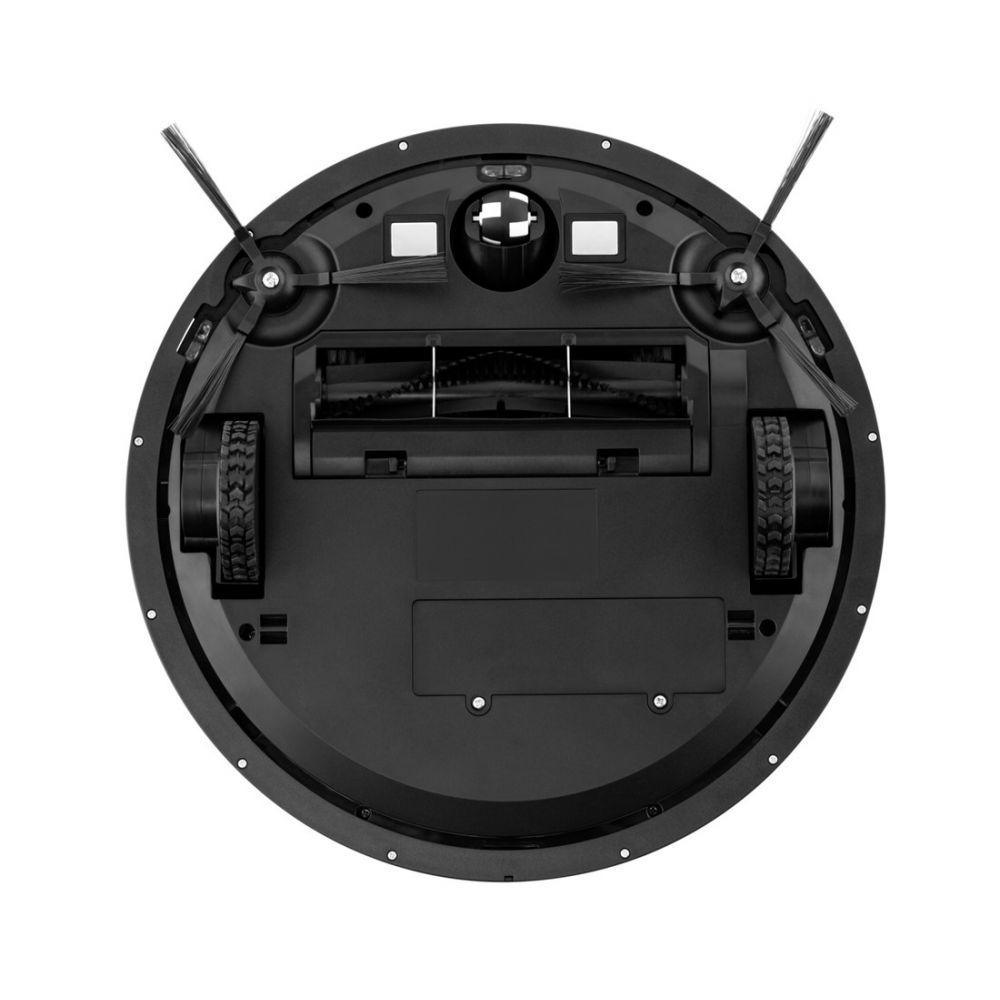 Odkurzacz automatyczny ETA RAGGIO 522590000