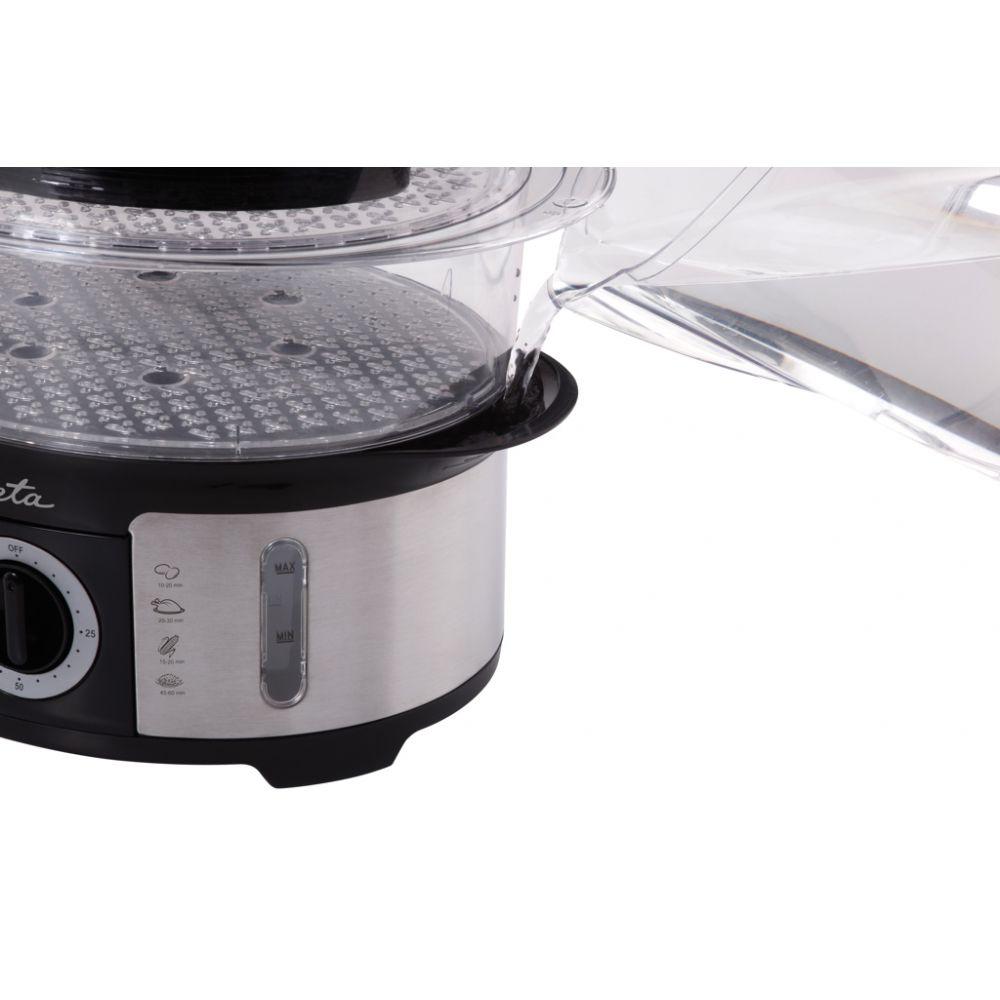 Parowar ETA Steampot ETA013490000