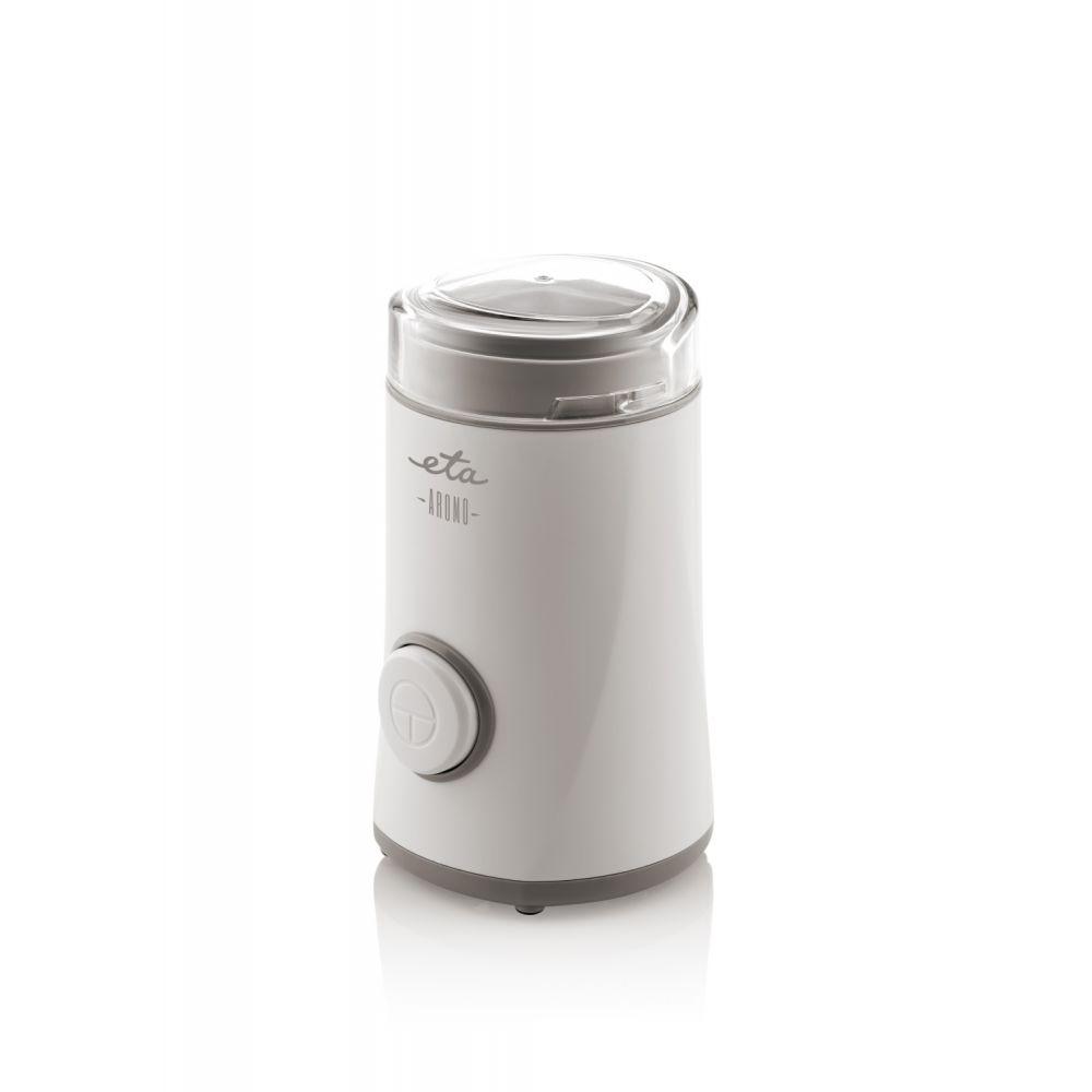 Młynek do kawy ETA Aromo ETA006490000