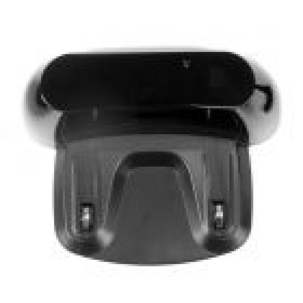 Odkurzacz automatyczny ETA FIDO ETA151290000