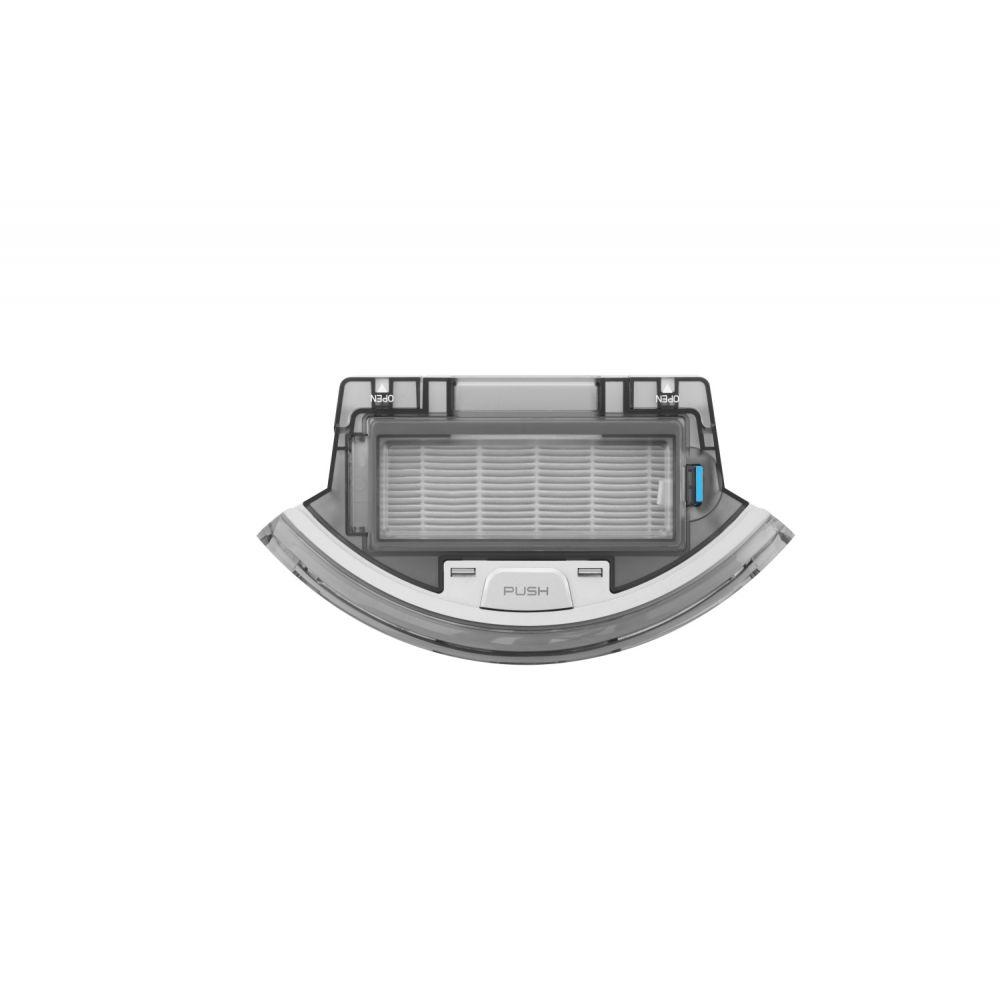 Odkurzacz automatyczny ETA Aron SMART 251290000