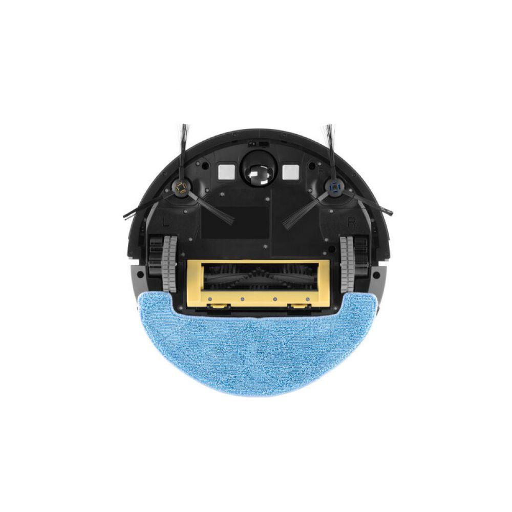 Odkurzacz automatyczny ETA Falco SMART 251590000