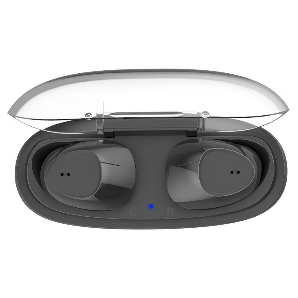 Słuchawki bezprzewodowe GoGEN TWSPALB