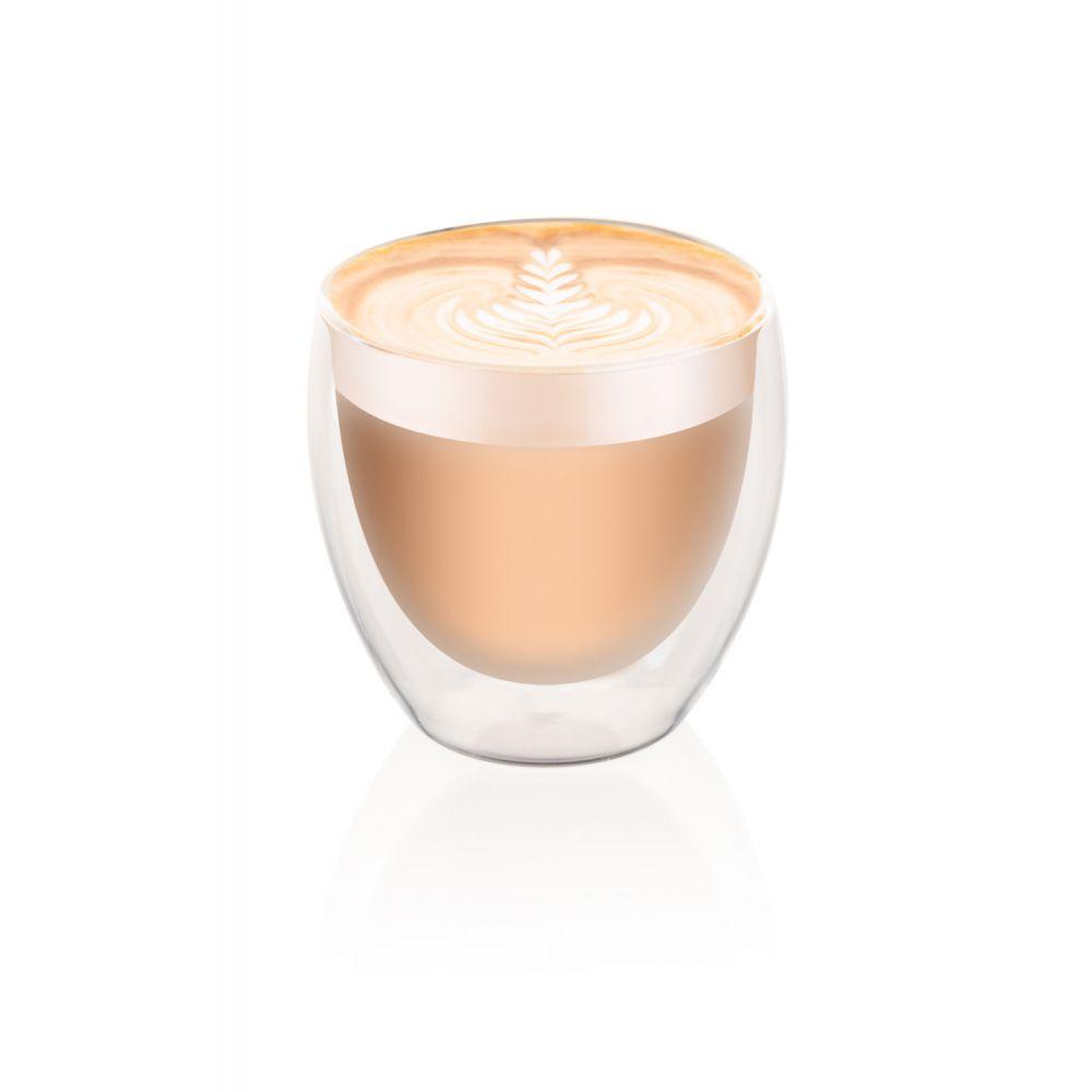 Szklanki do cappuccino ETA 418191010