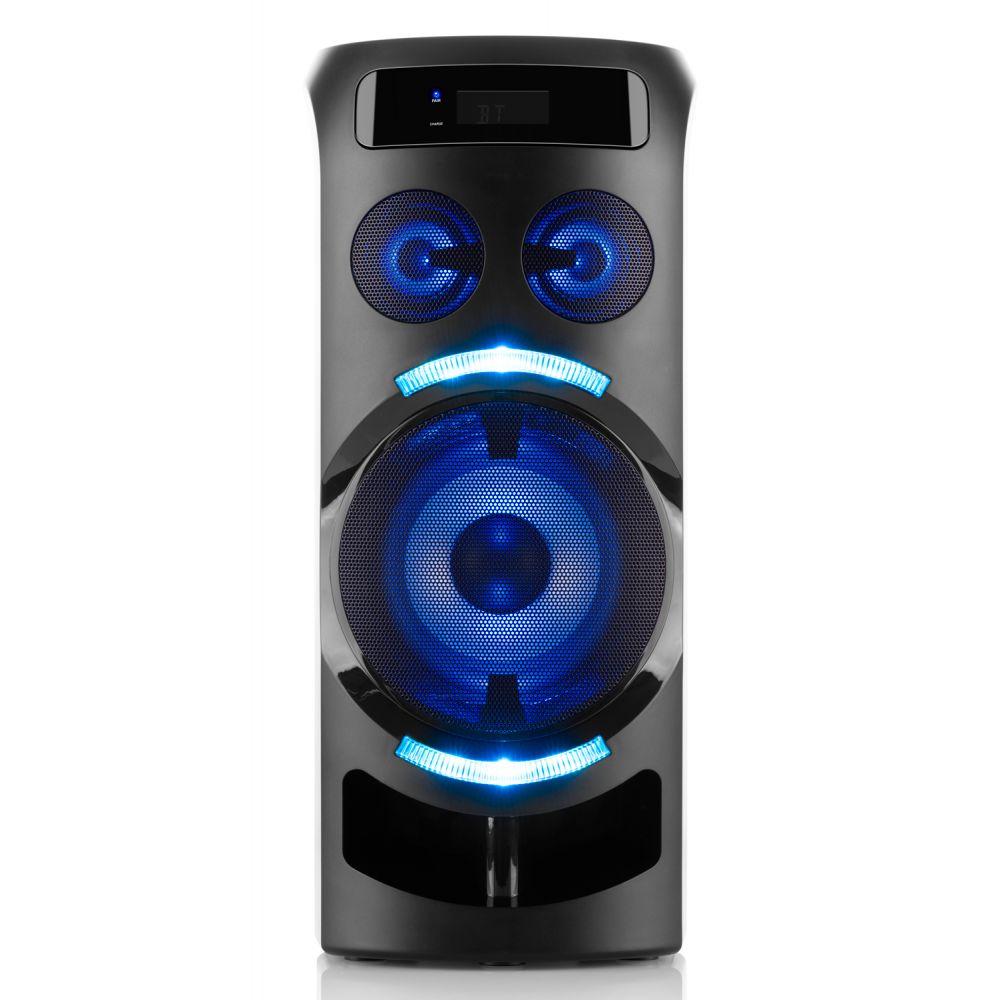 Głośnik Bluetooth GoGEN BPS636