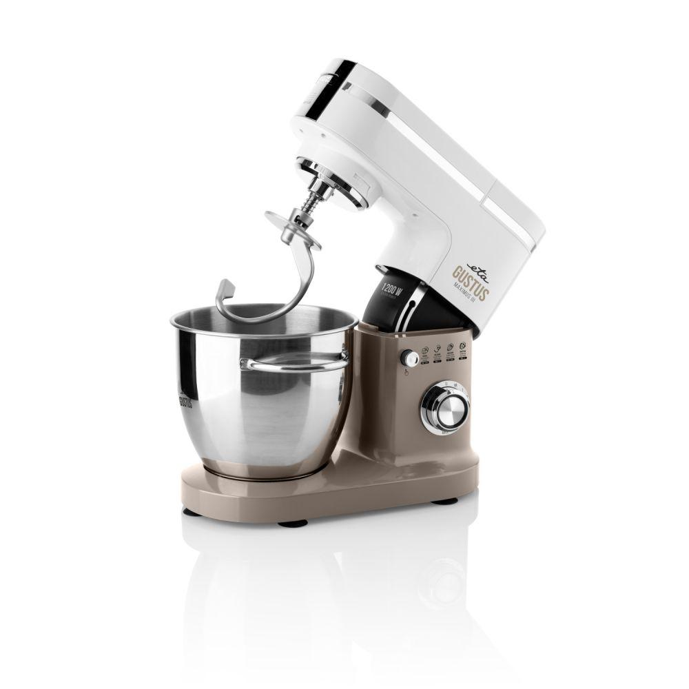 Robot planetarny ETA Gustus Maximus III 312890030